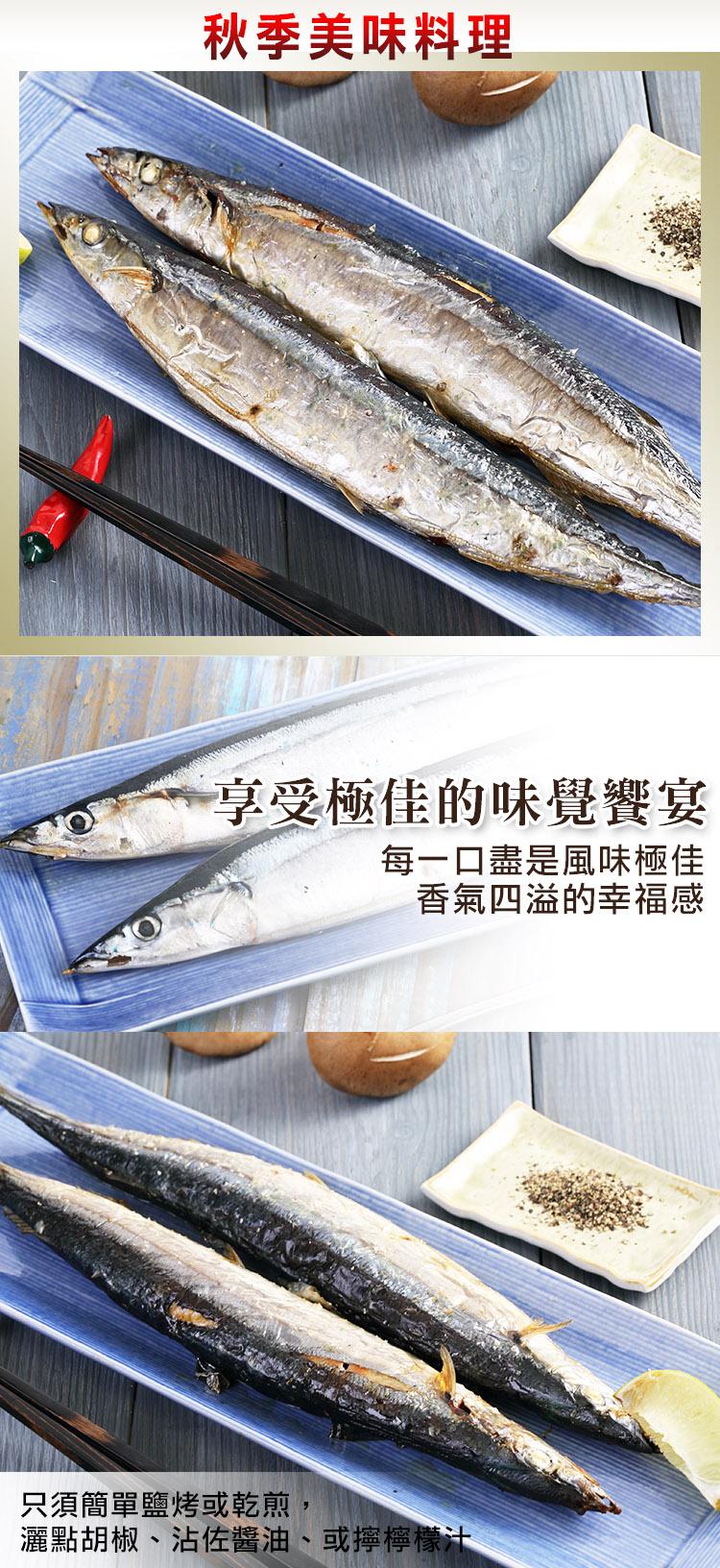 sauryfish11