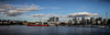 Oslo Panorama by NoahMP1