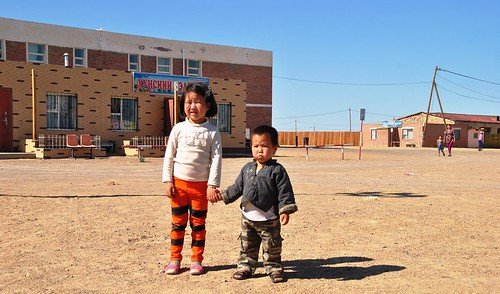 106 Viaje al Gobi (139)