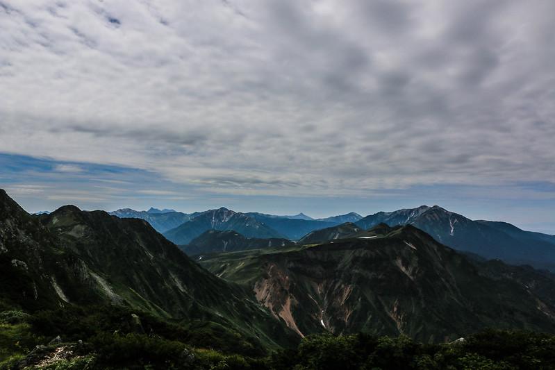 2014-09-06_00363_立山剱岳.jpg