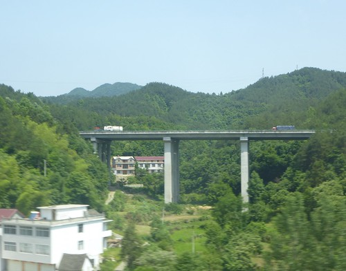 CH-Hefei-Chengdu (4)