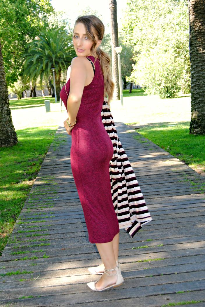 Outfit_OmniabyOlga (A06)