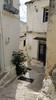 Kreta 2015 291