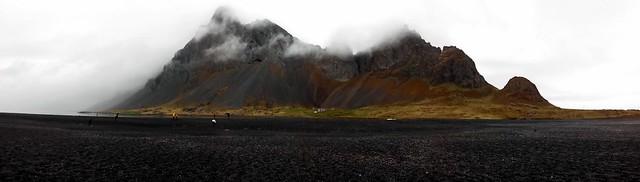 Islandia - Camino de Höfn (84) (FILEminimizer)