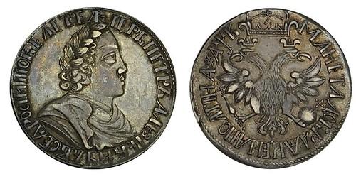 Numismatic Auctions sale 58 lot 0719 RGB