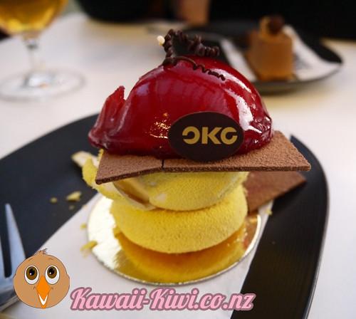 kawaiikiwi-auckland2015-dessertkitchen2