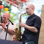 Expansions_Dave_Liebman_Group_09_07_2014_BW_002