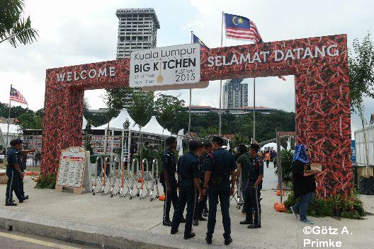 BigKitchen_Kuala_Lumpur_04_Festival_Mai_2015_020