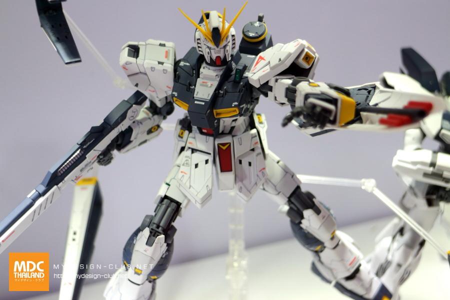 Gunpla-Expo-TH2015-174
