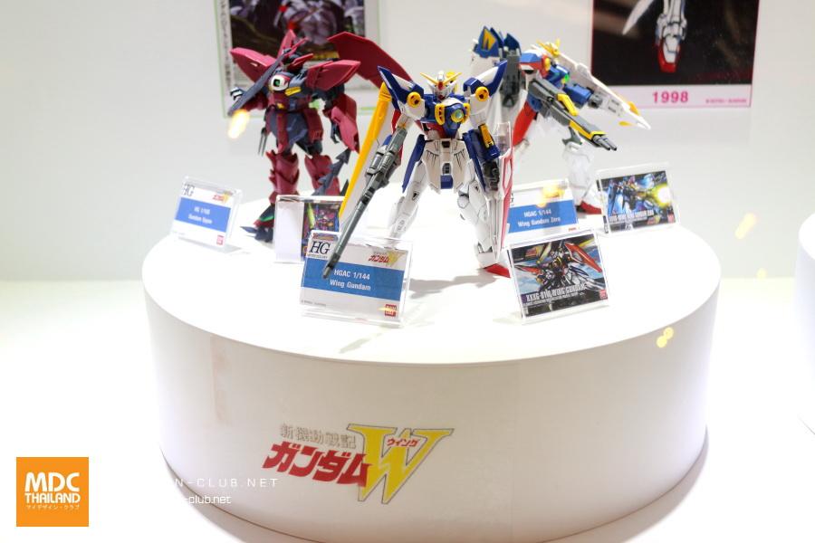 Gunpla-Expo-TH2015-059