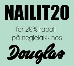 NAILIT20