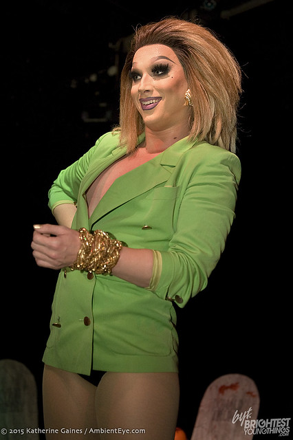 gaybashoct15-34