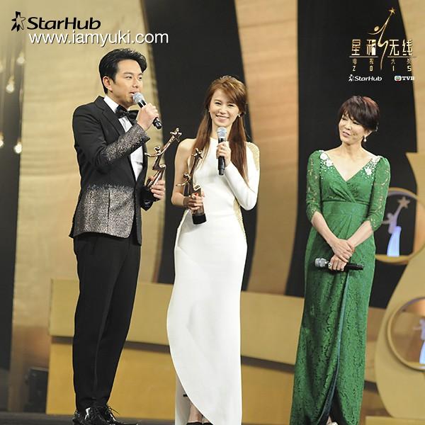 StarHub TVB Award 201512047005_10153727885472472_8205222950082001273_n-01