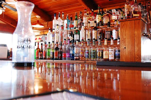Chetty's Pub
