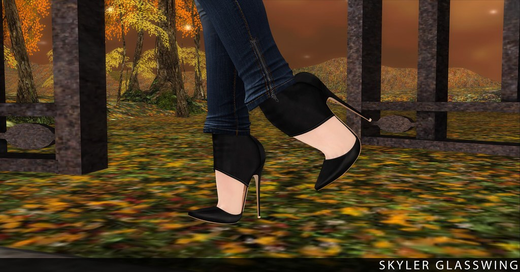 50 linden fallday!_003