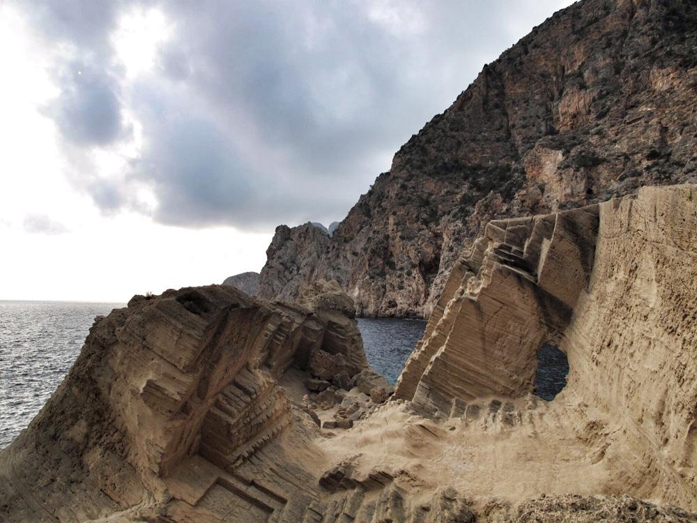 Reserva Natural de Cala d'Hort_atlantis_cantera_entorno natural_energia
