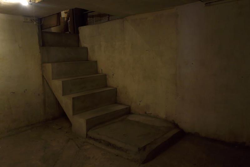 アートスタジオ dungeon