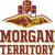 morgan-territory