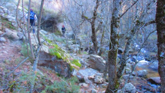 2015_11_29_Cascada del Purgatorio_008