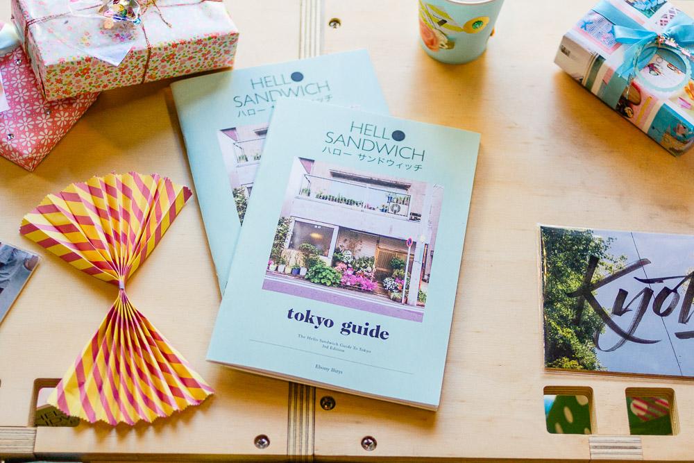 kunstler magazine shop