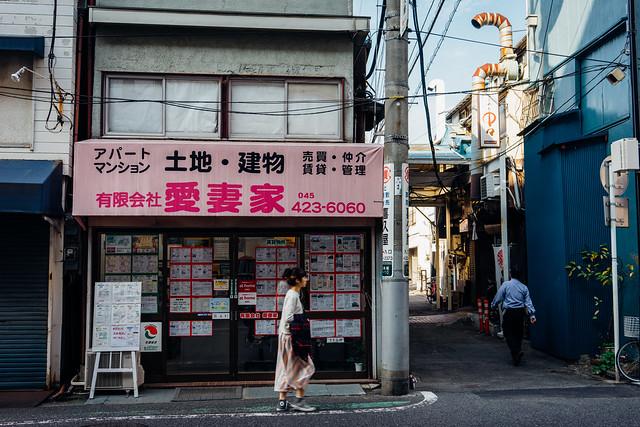 Rokkaku_Oodoori_07