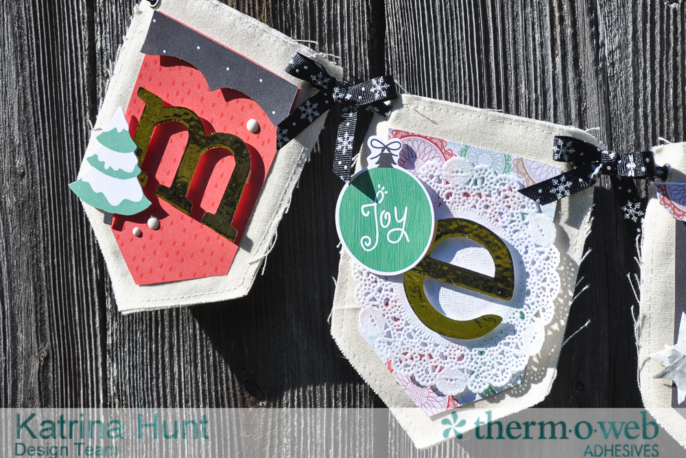 Merry_Banner_Therm_O_Web_Handmade_Holidays_Katrina_Hunt_1000Signed-2