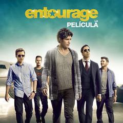 entourage mx