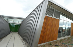 Te Hāpua: Halswell Centre
