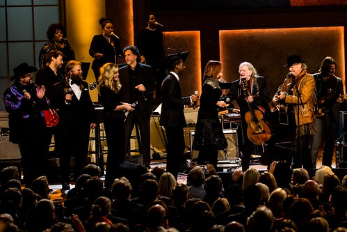 11-18-2015 Library Of Congress Gershwin Honors Willie Nelson-175