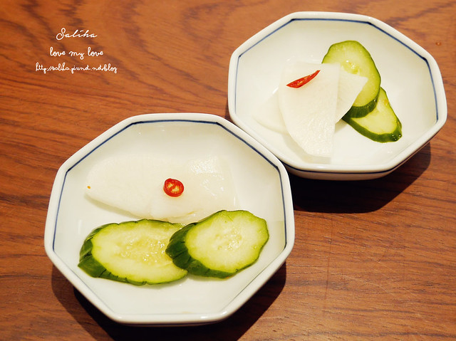 新莊銀座杏子豬排餐廳美食 (6)