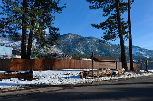 Base Camp Hotel - South Lake Tahoe