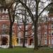 Small photo of Agnes Scott College