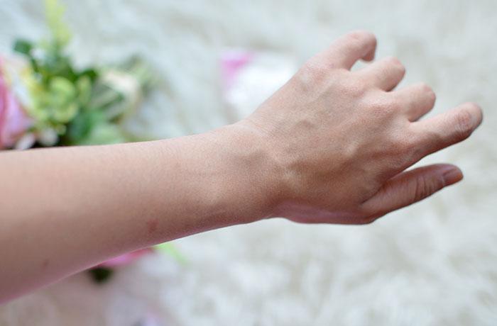 6 SkinWhite Glutathione Review - Gen-zel.com (c)