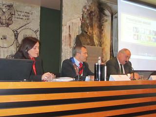 """Casamassima-Rotary Club  """"Tutela, promozione ed evoluzione dei diritti umani"""" (3)"""