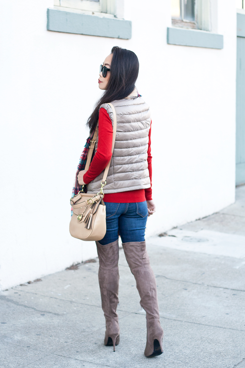 07holiday-red-plaid-otkboots-sf-sanfrancisco-fashion-style