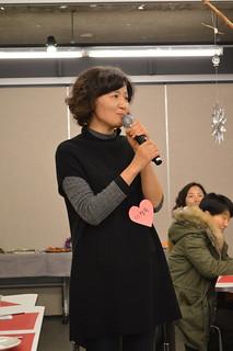 20151210_아카데미종강행사 (11)