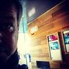 #3tre #fisalpine Ciao @audiit qui tutto bene sempre #senzatimore grande Lounge