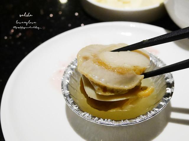 新店大坪林站美食餐廳推薦優質烤肉燒肉同話 (32)
