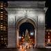 Holidays in NYC by Jeffrey Friedkin