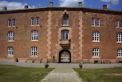 Oscarsborg Festning (179)