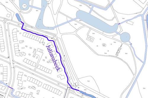 2007-verkeer-00148.dgn Ondergrond Koppenhagen