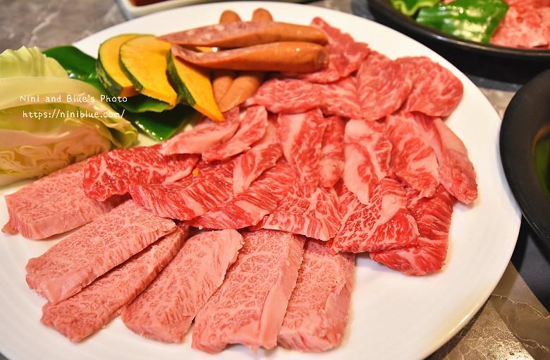 日本沖繩美食Yakiniku Motobufarm1本部燒肉牧場11