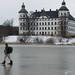 2007-02-04 Bålsta-Kungsängen