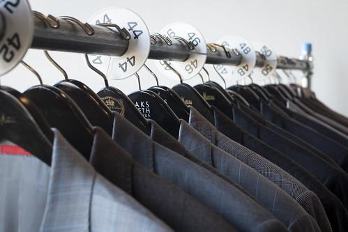 Suit Sizes  Suit Sizes 32110541795 b71fd9aa90