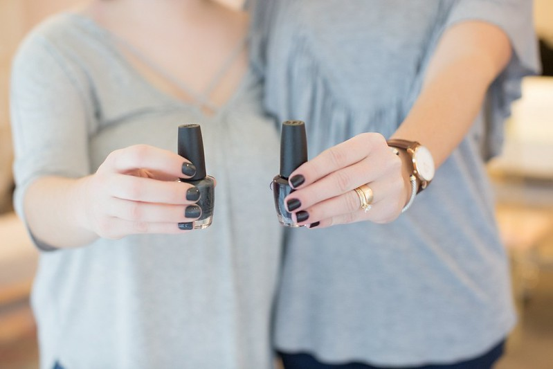 3 Favorite Nail Polishes for Winter-@headtotoechic-Head to Toe Chic