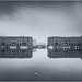 Misty Albert Dock