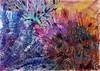 corail 4 pastel encre