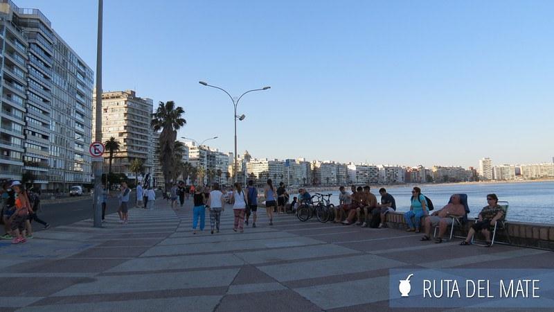 Montevideo-Uruguay-Ruta-del-Mate-06