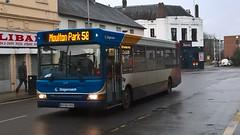 Stagecoach 35178 KX56 KGG