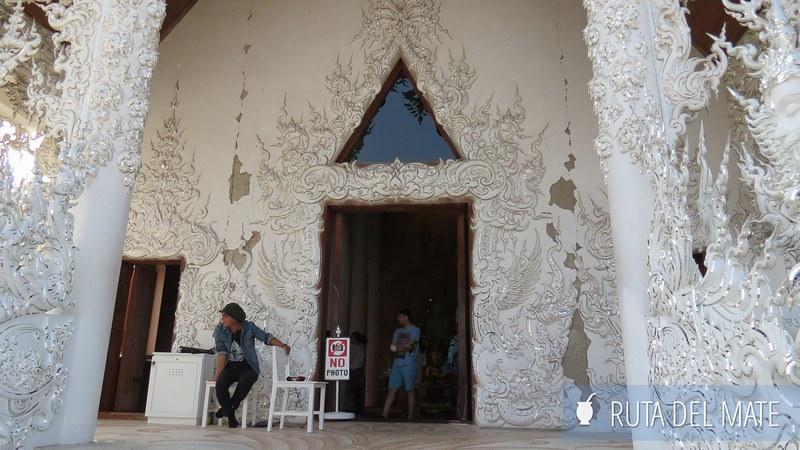 Chiang Rai Tailandia (11)